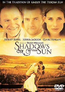 Shadows In the Sun (DVD)