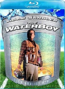 The Waterboy (Blu-ray Disc)