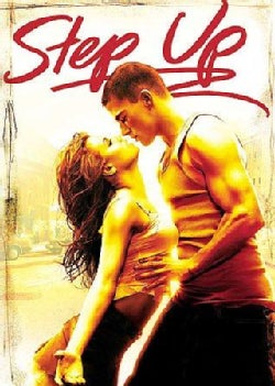 Step Up (DVD)
