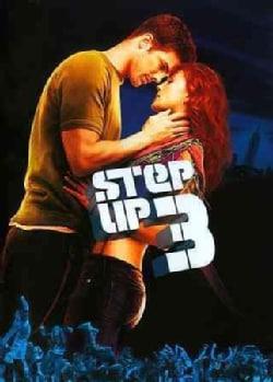 Step Up 3 (DVD)