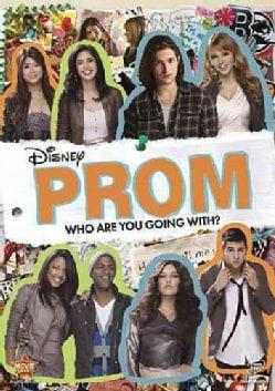 Prom (DVD)