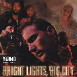 Original Cast - Bright Lights, Big City (Parental Advisory)