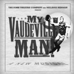 Various - My Vaudeville Man (OCR)