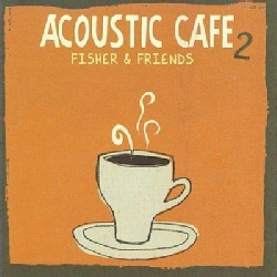 Various - Acoustic Cafe 2