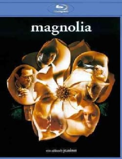 Magnolia (Blu-ray Disc)