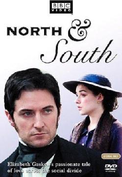 North & South (DVD)