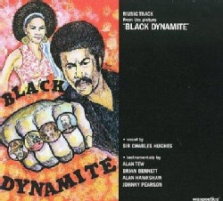 Various - Black Dynamite (OST)