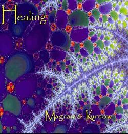 Magraw & Kurnow - Healing