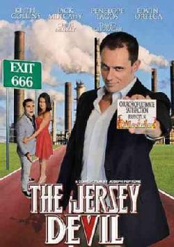 The Jersey Devil (DVD)