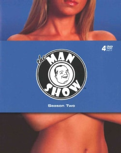 The Man Show: The Complete Second Season (DVD)