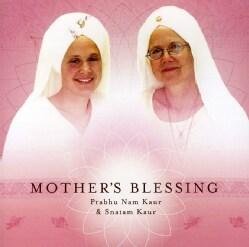 Snatam Kaur - Mother's Blessing