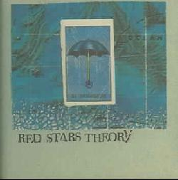 Red Stars Theory - Red Stars Theory EP
