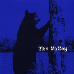 Valley - The Valley
