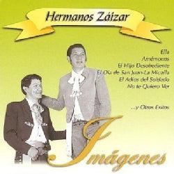 Hermanos Zaizar - Imagenes