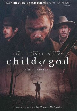 Child Of God (DVD)