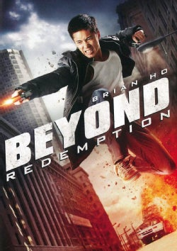 Beyond Redemption (DVD)