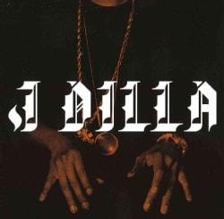 J Dilla - The Diary Instrumentals