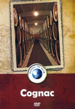 Discover The World: Cognac (DVD)
