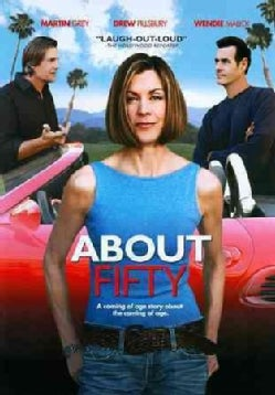 About Fifty (DVD)