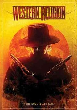 Western Religion (DVD)