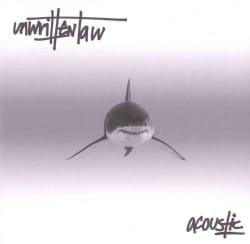Unwritten Law - Acoustic