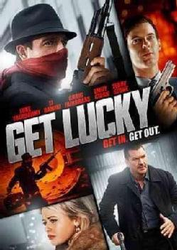 Get Lucky (DVD)