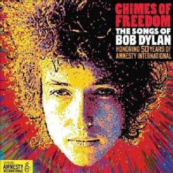 Various - Chimes Of Freedom: The Songs Of Bob Dylan