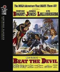 Beat The Devil (Blu-ray Disc)