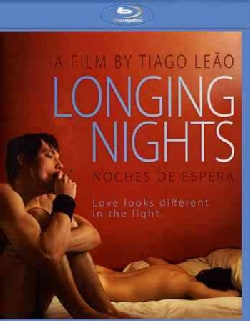 Longing Nights (Blu-ray Disc)