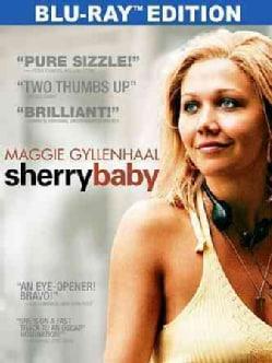 Sherrybaby (Blu-ray Disc)