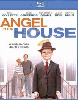 Angel In The House (Blu-ray Disc)
