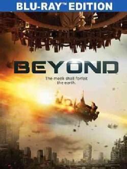 Beyond (Blu-ray Disc)