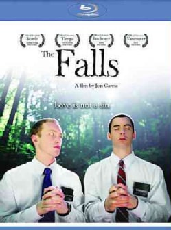 The Falls (Blu-ray Disc)