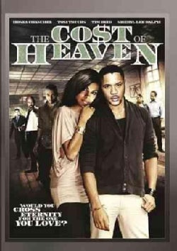 The Cost Of Heaven (DVD)