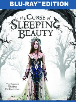 Curse Of The Sleeping Beauty