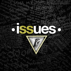 Issues - Issues