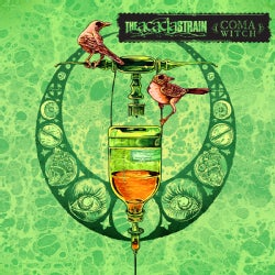 Acacia Strain - Coma Witch