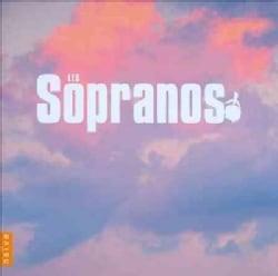 Julia Lezhneva - Les Sopranos