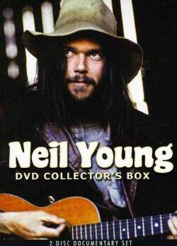 Collector's Box (DVD)