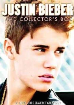 Justin Bieber (DVD)