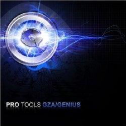 GZA - ProTools