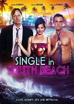 Single in South Beach (DVD)