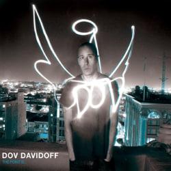 Dov Davidoff - The Point Is (Parental Advisory)