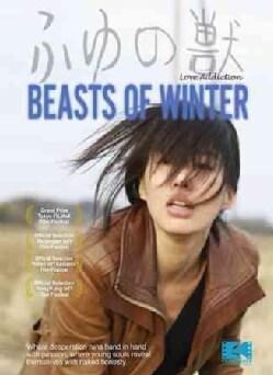 Beasts of Winter (DVD)