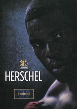ESPN Films 30 For 30: Herschel (DVD)