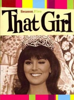 That Girl Season 5 (DVD)