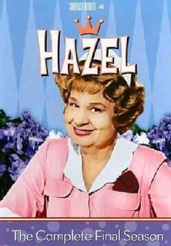 Hazel: The Final Season (DVD)