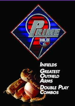Prime 9: Infields, Greatest Outfield Arms, Double Play Combos