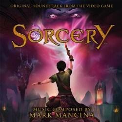 Various - Sorcery (OSC)