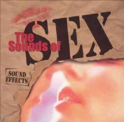 Artist Not Provided - Sounds of Sex